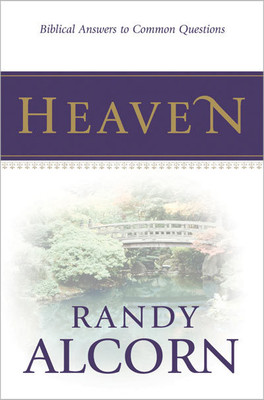 Heaven: Biblical Answers to Common Questions (20 Pack of Booklets)