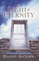 In Light of Eternity book