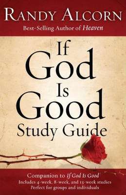 If God is Good study guide
