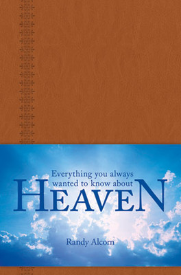 Everything... About Heaven