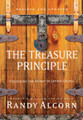 The Treasure Principle: Revised and Updated
