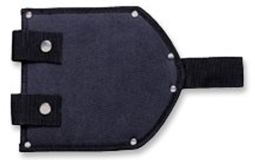 Cold Steel SC92SF Cordura Sheath - Fits Cold Steel's Special Forces Shovel
