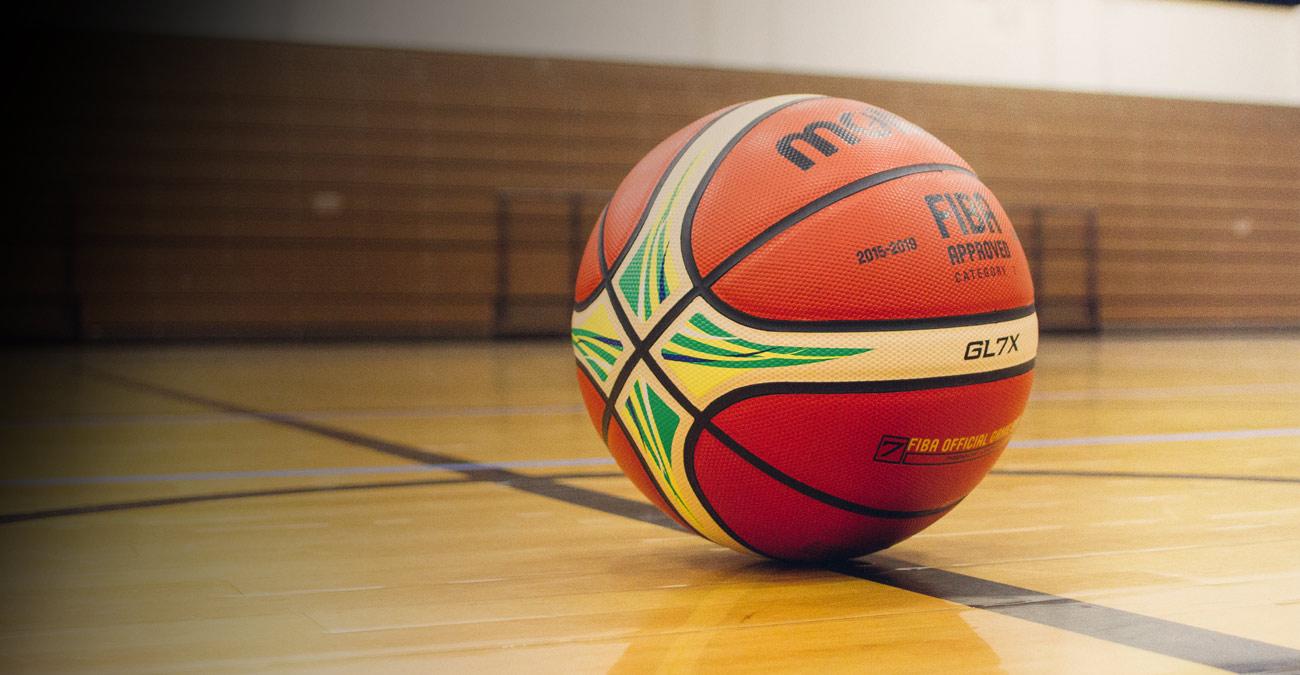 FIBA SPECIAL EDITION