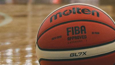 The National Wheelchair Basketball Association (NWBA) Selects Molten USA as Official Basketball