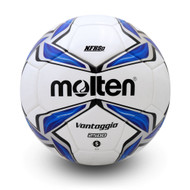 FV2500 Bonded Soccer Ball (NFHS Approved)