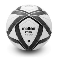 FG3700 Competition Soccer Ball (NFHS Approved)
