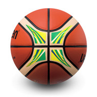 Molten Official FIBA Special Edition Basketball