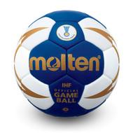 Elite Handball (IHF Approved)
