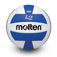 L2 Volleyball- Blue