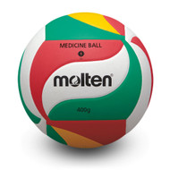 Setter Training Ball