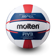 FIVB Approved Elite Beach Volleyball