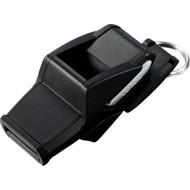 VORCA Whistle