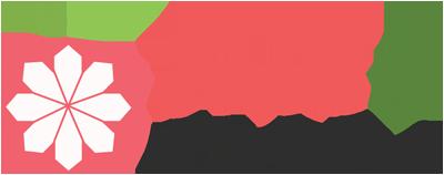 ร้านดอกไม้ ผลไม้ FruitNFlora™