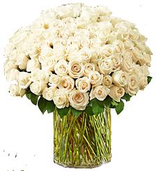 แจกันดอกไม้ C02