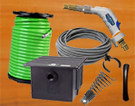 Discount Grease Traps Sewer Cables