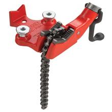 Ridgid 40190 Bench Chain Vise BC210P