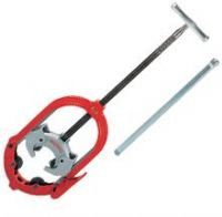 Ridgid 83150 Hinged Pipe Cutter 468-HWS