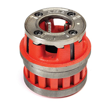 "Ridgid 36970 00R 1/4"" High Speed for Steel Die Head"