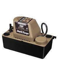 Liberty LCU220S Condensate Pump