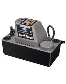 Liberty LCU-15T Condensate Pump