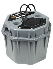 Liberty 404L 1/3 hp Residential Drain Pump