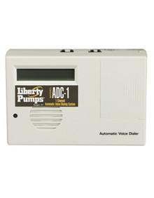 Liberty ADC-1 Sump Pump Alarm