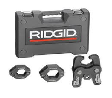 Ridgid 27428 V2 ProPress Ring Kit