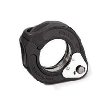 "Ridgid 20543 2-1/2"" XL-C Press Ring"
