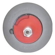 "Ridgid 55002 A-381 Sink Drum for 5/16"" & 1/4"""