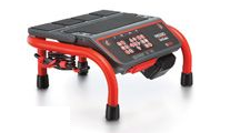 Ridgid 36653 LT1000M Laptop Interface System