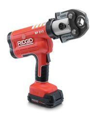 Ridgid 31053 RP210-B ProPress