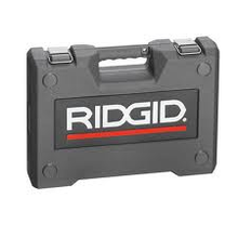 Ridgid 27933 RP 330 Carrying Case