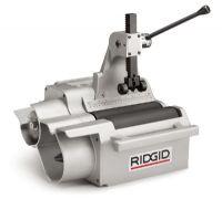 Ridgid 10973 Copper Cutting Machine 122-XL