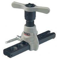 Ridgid 41295 Ratchet Flaring Tool