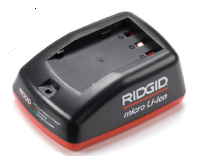 Ridgid 37088 CA-300 Battery Charger