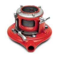 Ridgid 65340 Manual Receding Threader 65R-C