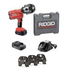 Ridgid 31028 RP210-B ProPress