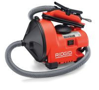 Ridgid 34963 K-30 Auto-Clean Machine