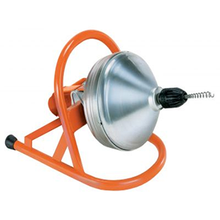 General DR-F Drain-Rooter