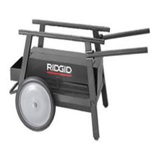Ridgid 92467 200A Wheel & Cab