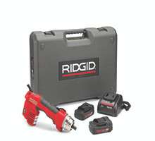 Ridgid 43518 RE 6 Electrical Tool Kit