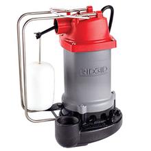 Ridgid 47348 RS33 Sump Pump