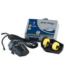 Blue Angel DFA Cellular Flood Monitoring Sump Alarm System