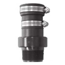 Blue Angel 66005-BLU1 Check Valve