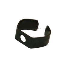 """3/8"""" x 1"""" Round Blade For 5/16"""" Cable"""