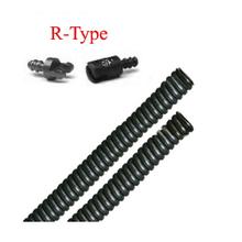 "Ridgid Type 5/8"" x 50' Inner Core Cable"