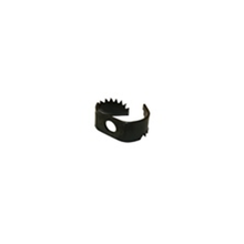 """3/4"""" x 1-3/4"""" Round Blade W/ Teeth For 3/4"""" Cable"""