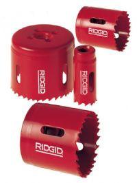 Ridgid 52780 Variable Pitch Hole Saw