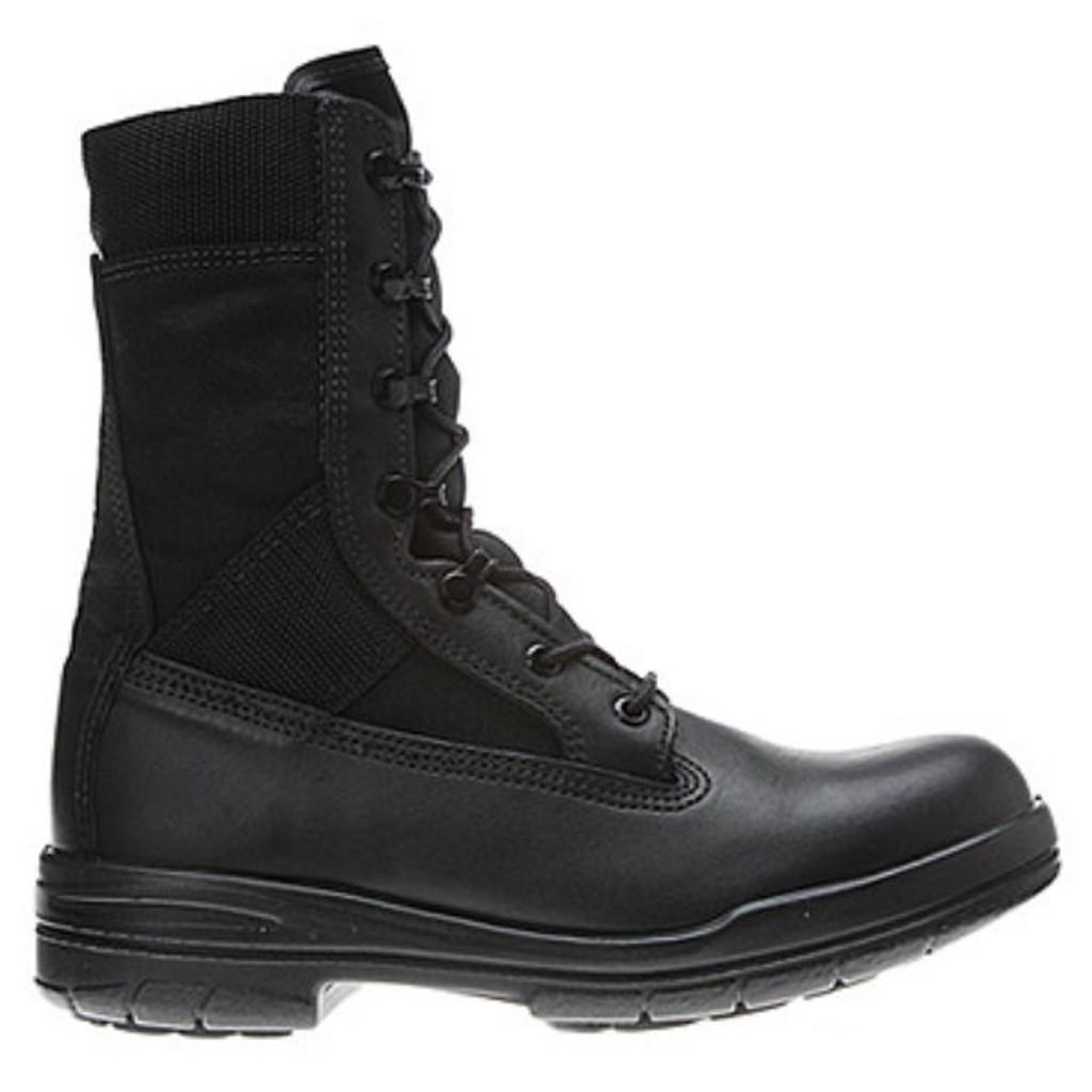 "Bates 922 8"" Navy SEALS DuraShocks® Boot"
