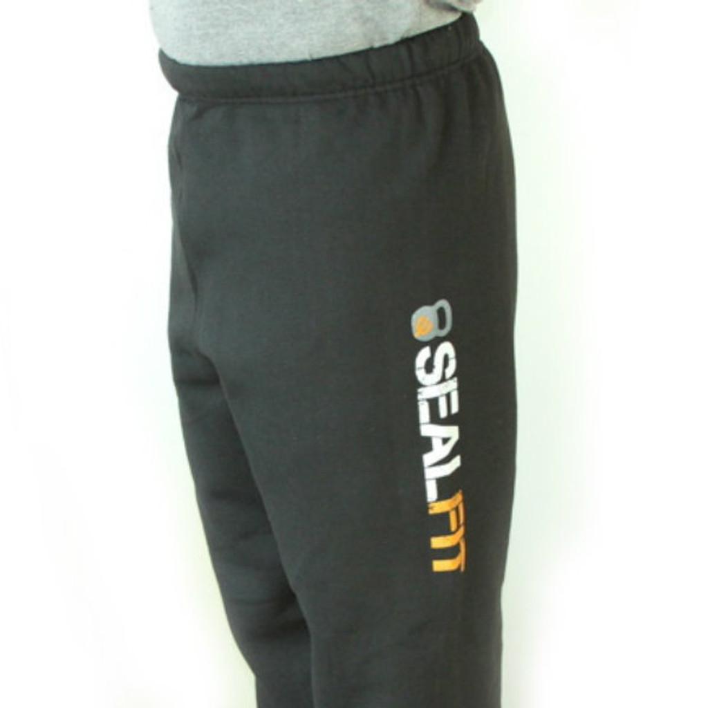 SEALFIT Logo Sweatpants